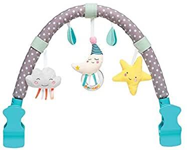 Arco con colgantes para bebés