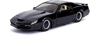 El auto fantástico