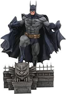 Estatuilla de Batman
