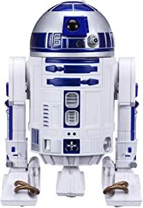 Robot R2D2 Star Wars